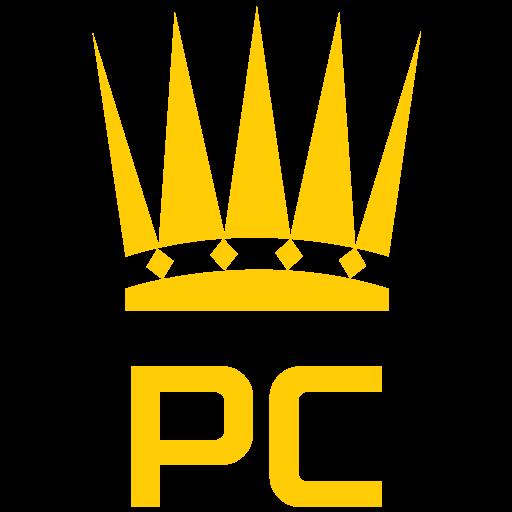 PrimeCaptain