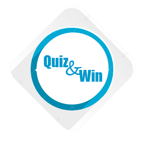 Quiz & win