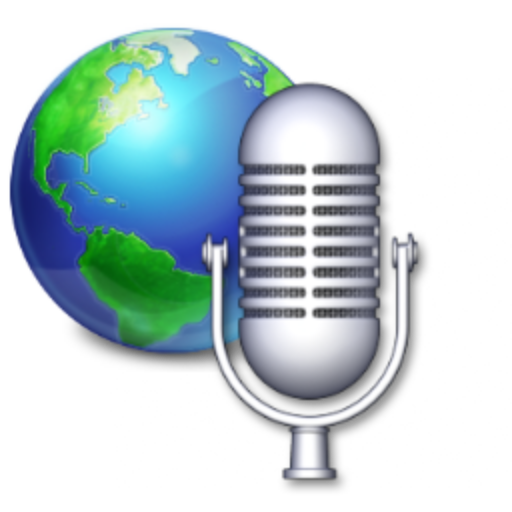 Speak and Translate Voice - Speech Translator