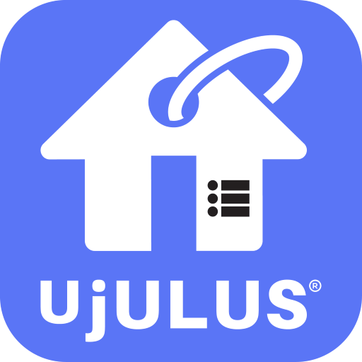 UjULUS - Buy & Sell Real Estate by 3D Home Tours
