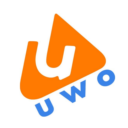 UWO | Made in India | Short Video App