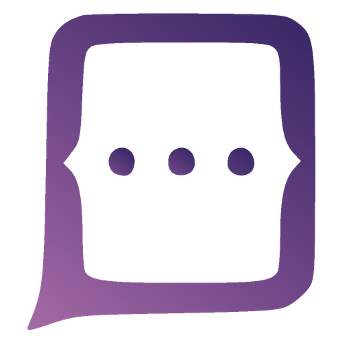 AotolChat