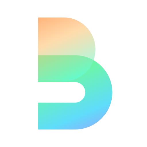 Basidia - An Essential guide for NEET UG