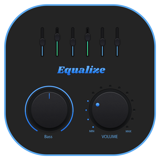 Best sound equalizer