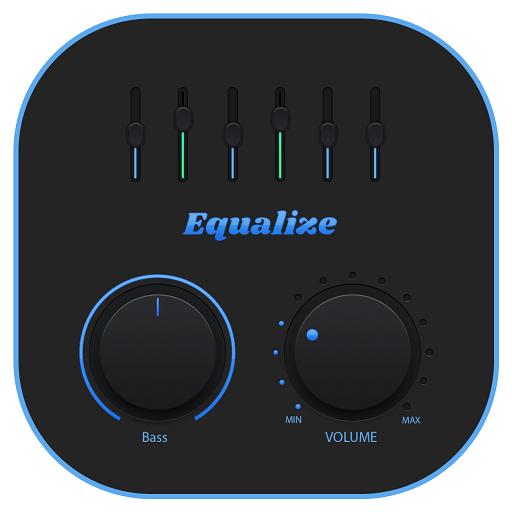 Best sound equalizer