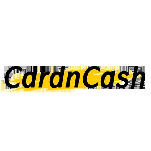 CardnCash