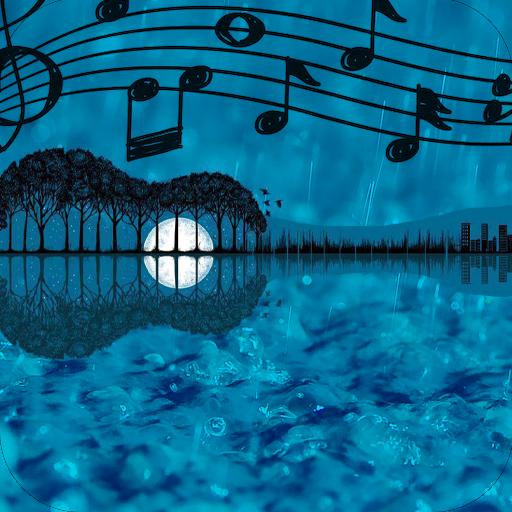 Deep Relax Sounds: Sleep, Meditate, Melodies, Calm