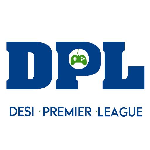 DPL (desi premier league)