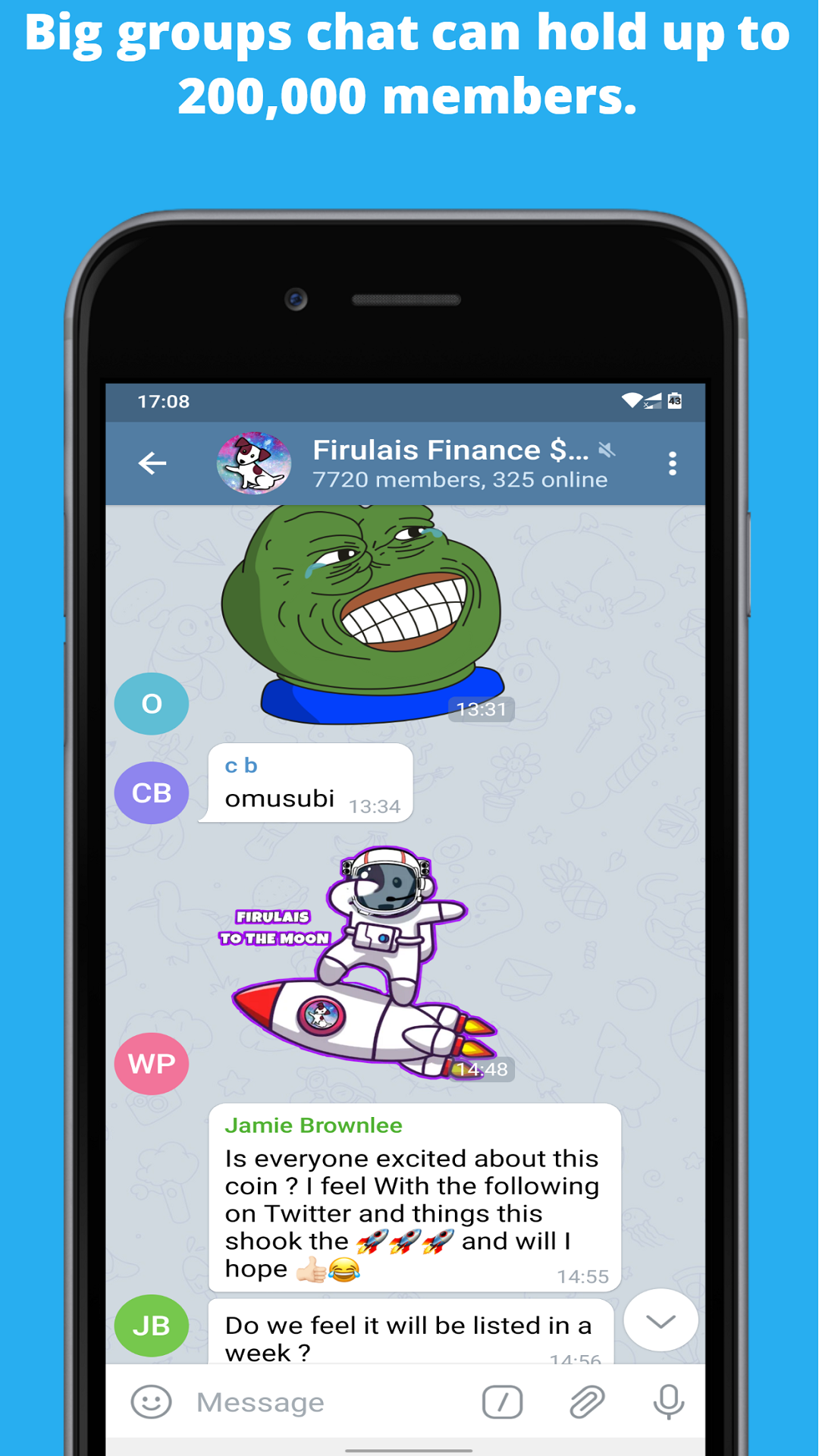 Free Video calls - Video chat and messaging