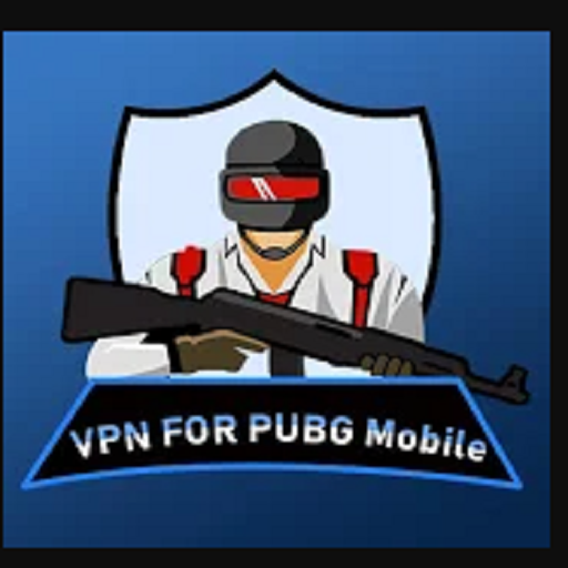 free vpn proxy master: vpn for pubg mobile game