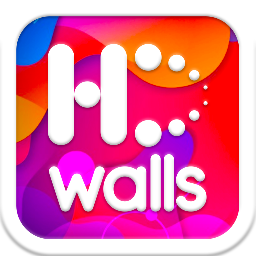 HD Walls - 4k,HD Backgrounds,Live Walls and GIFs