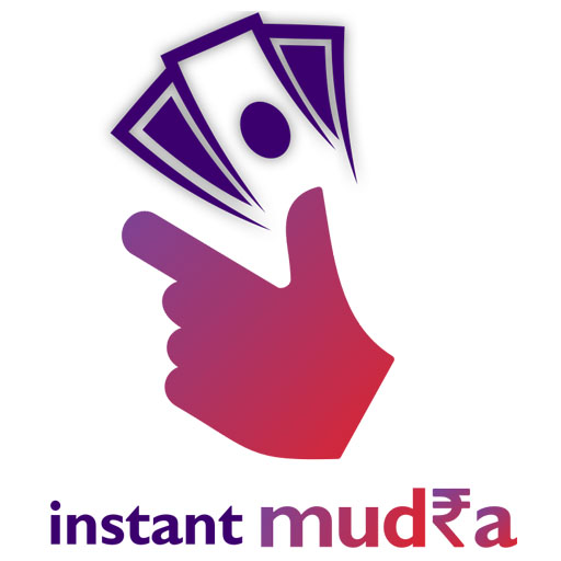 Instant Mudra-Instant Personal Loan,Payday Loan App