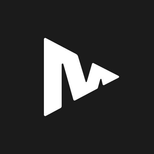 MirrorMeister - Screen Mirroring App for All TVs