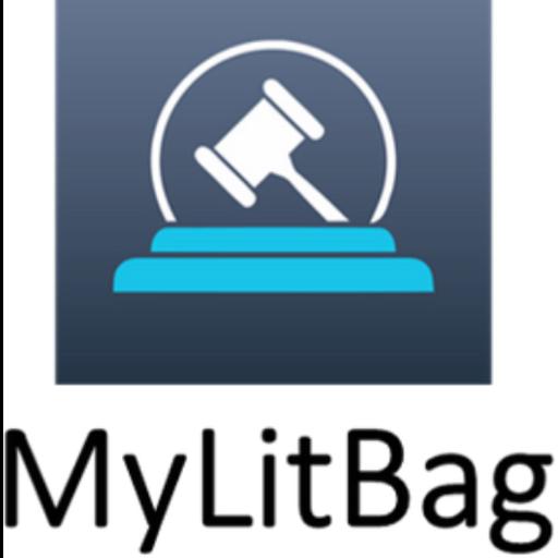 MyLitBag