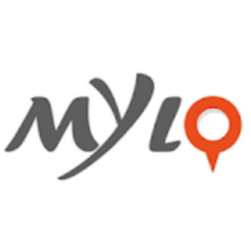 Mylo - Share Your Location with Digital Codes