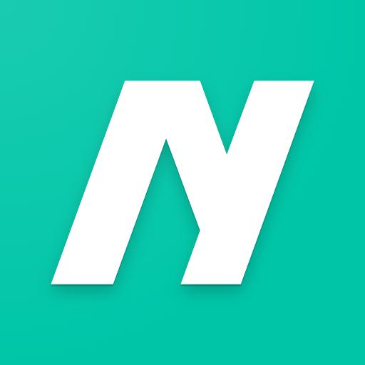 Niyo - Mutual Funds Investment