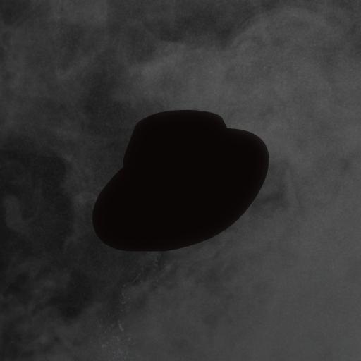 Pitch Black: A Detective's Demise