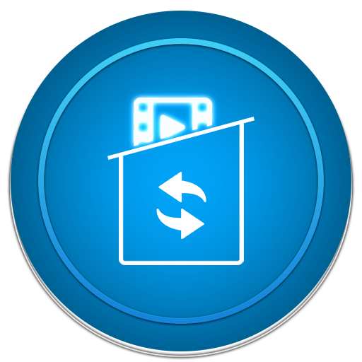 Recover deleted video - Video recovery app