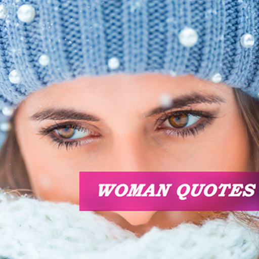 Respect Women Quotes | Women Empowerment Quotes