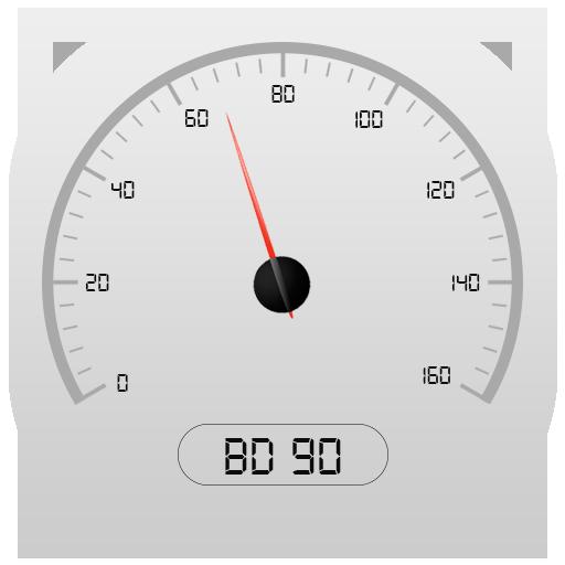 Smart Sound meter pro