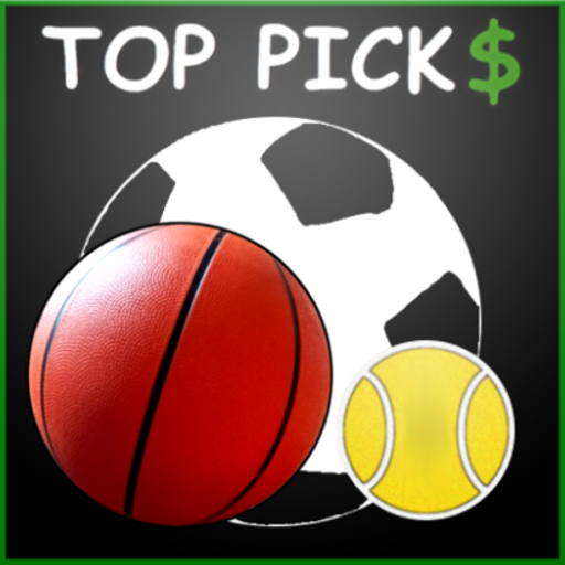 Top Picks: Betting Tips