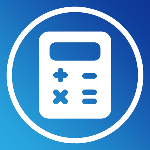 Valuation Calculator - The Essential Valuation Tool