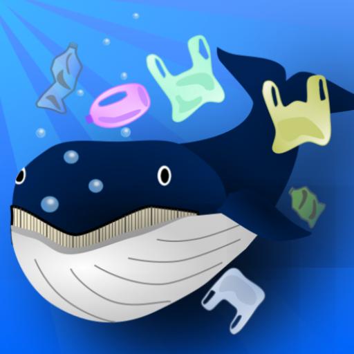 Whali Waste Survival