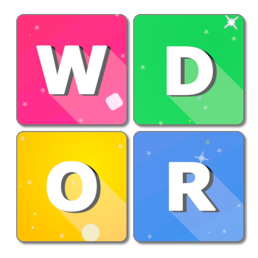 Wordest | Vocabulary Building Word Games and Quiz