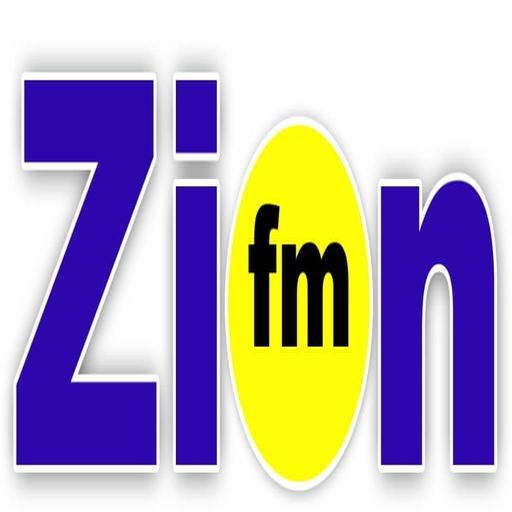 Zion FM Ghana