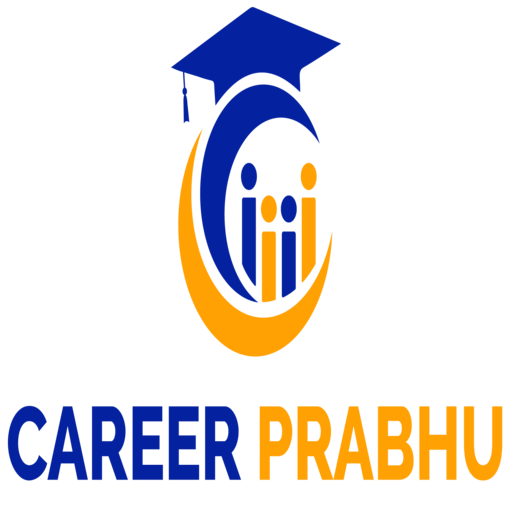Career Prabhu