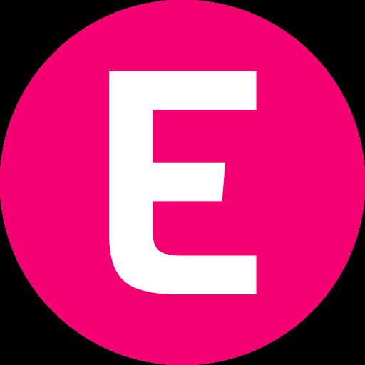 Epilator Hub