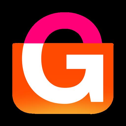 Grate.App - Price Comparison & Price Scanner
