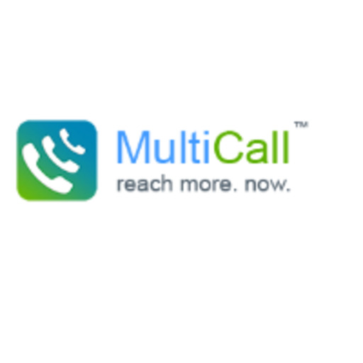 MultiCall - Group Call & Conference Calling App