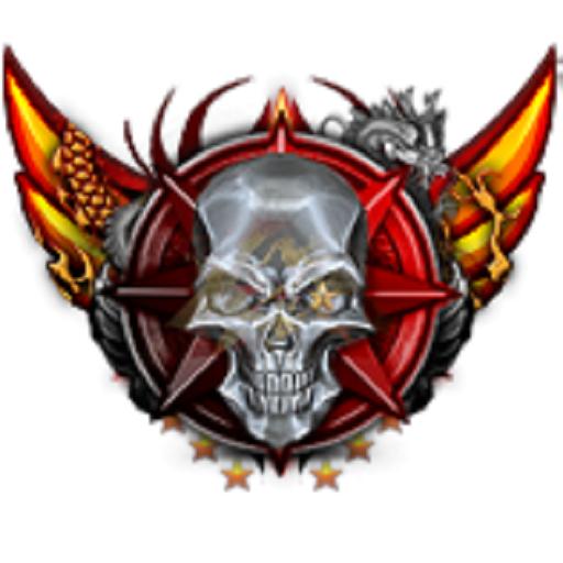 Infinity Strike - Online FPS