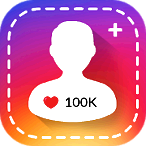 InstaPlus: Get Likes and Followers