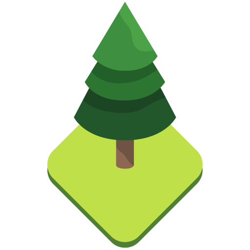 Islands - A puzzle app based on Nurikabe