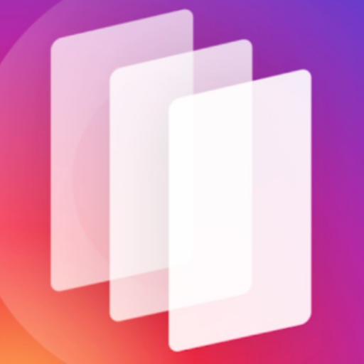 Storymaker: Create Instagram Story, Templates, Art