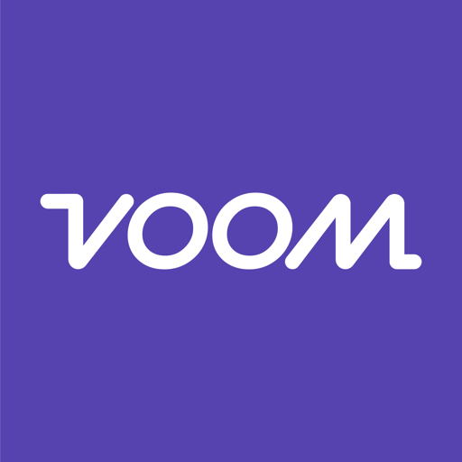 VOOM & Drive - Drive safe, Get rewards