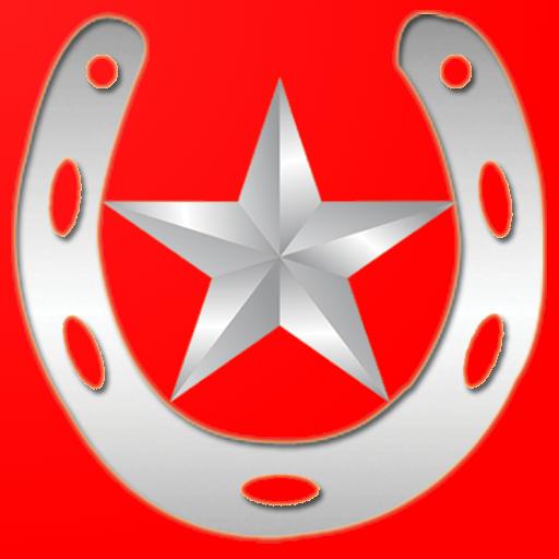 Yebisu - Daily Forecast Luck Money By Horoscope