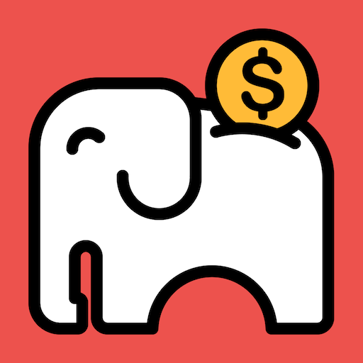 Elephant Bookkeeping