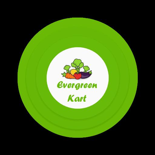 Evergreen Kart