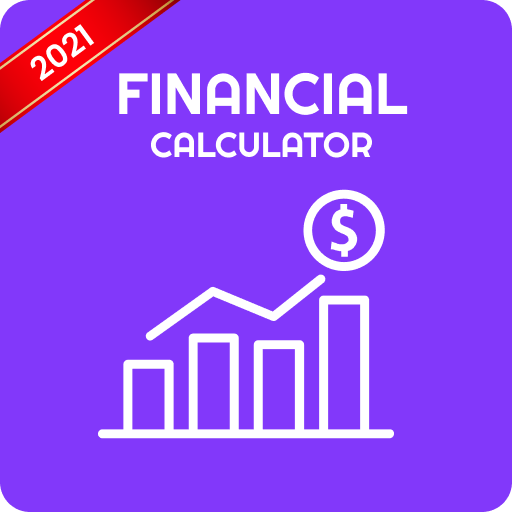 Financial Calculator India