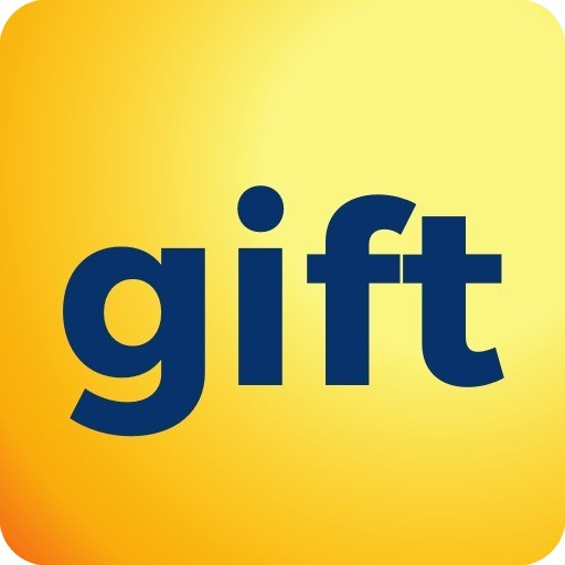 GiftMyTrip