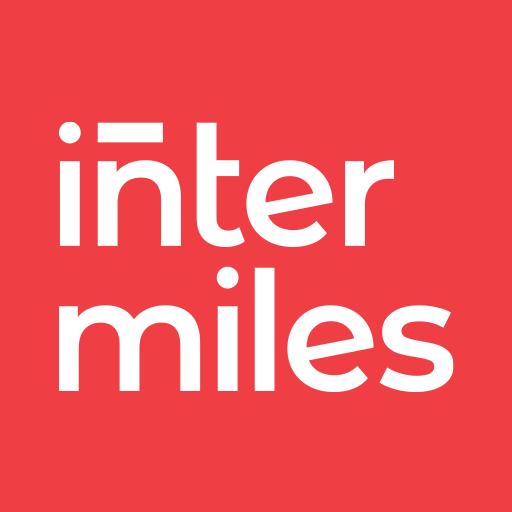 InterMiles