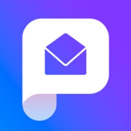 Invitation Maker - Invite & Greeting Card Creator