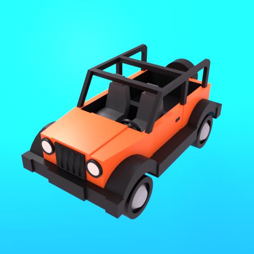 Jeep Dodge