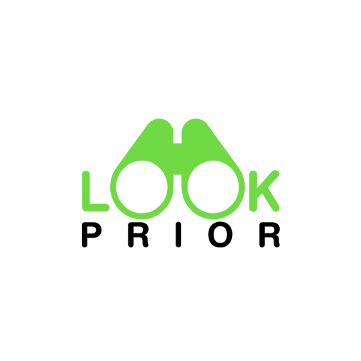 LookPrior Marketplace: Buy & Sell