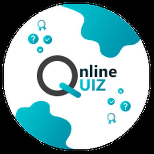 Online Hindi Quiz