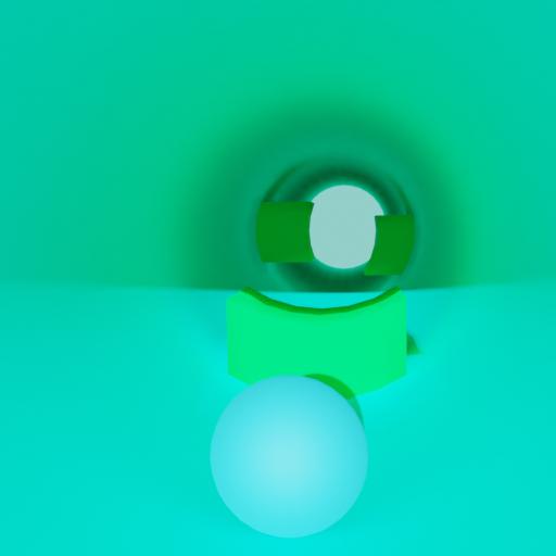 Rumble Bubble