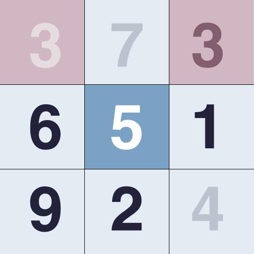 Sudokuplus.net